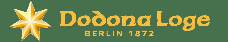 dodona-loge-1872